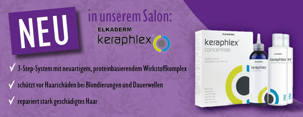 keraphlex-slidertitel-klein