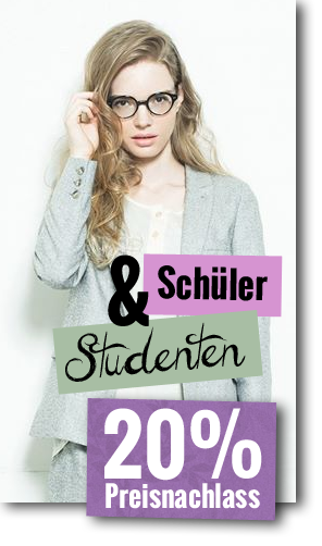 schuelerstudenten